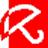 Avira Free AntiVirüs 15.0.2003.1821 İngil