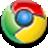 Google Chrome 86.0.4240.75 (64-