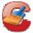 CCleaner  5.63.