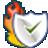 Comodo AntiVirus 12.2.2.7036 Tür