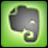 Evernote 6.25.1.