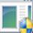 Windows Media Player Eklentisi - Firefox İ