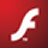 flash-48.png