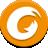 Foxit Reader 10.1.0.3