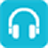Free Audio Converter 5.1.9