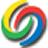 Google Desktop 5.9.1005.1
