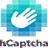 hcaptcha-0