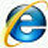 İnternet Explorer 8  Türkçe (Windows
