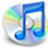 iTunes 12.10.0.7 (Windows) 64