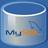 LazyDbBackup-MySQLi Türkçe Dil Pa