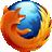 Mozilla Firefox 81.0.2 Tür