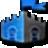 Microsoft Security Essentials  4.10.209 Tür