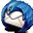Mozilla Thunderbird 68.6.0 Tür