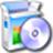 NET Framework Version
