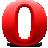 Opera 12.16 Türkçe 64