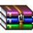 Winrar 5.90 Türkçe Deneme Sürümü (64-