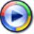 Windows Media Player Türkçe 11.0.5721.