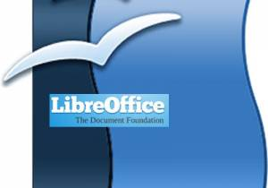 Microsoft Office Alternatifi: LibreOffice